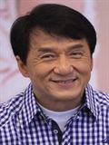 Foto : Jackie Chan