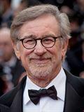 Foto : Steven Spielberg