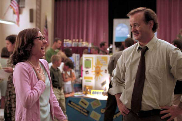 Osmose Jones : Foto Bill Murray, Molly Shannon