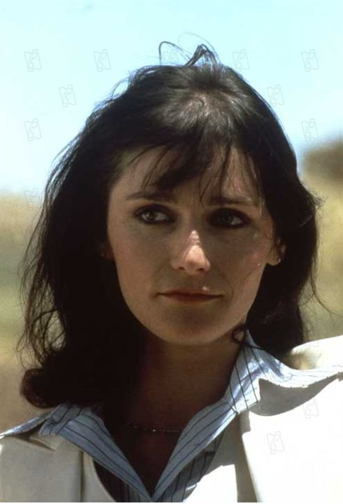 Superman - O Filme : Foto Margot Kidder