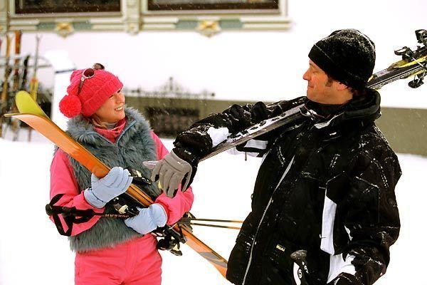 Bridget Jones: No Limite da Razão : Foto Beeban Kidron, Colin Firth, Renée Zellweger