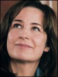 Poster Valérie Lemercier