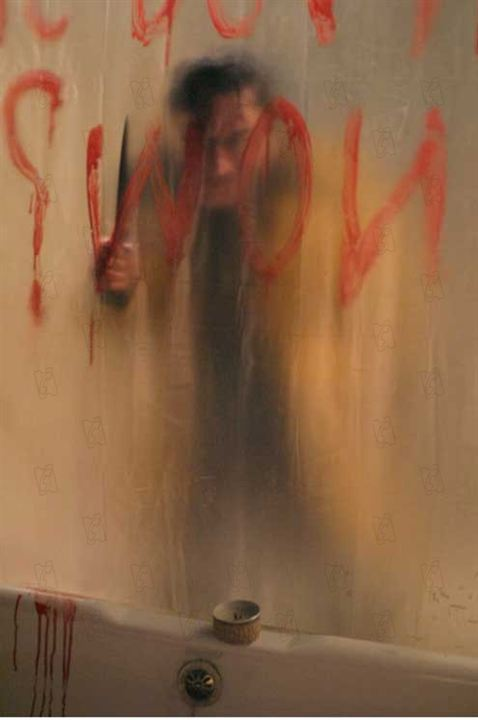 O Amigo Oculto : Foto John Polson, Robert De Niro