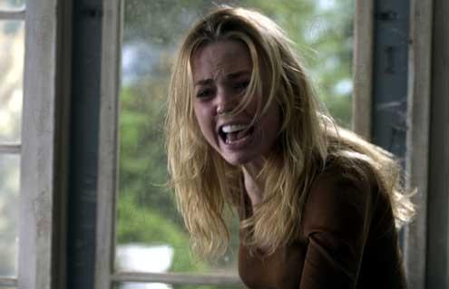 Horror em Amityville: Andrew Douglas, Melissa George