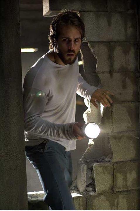 Horror em Amityville: Ryan Reynolds, Andrew Douglas