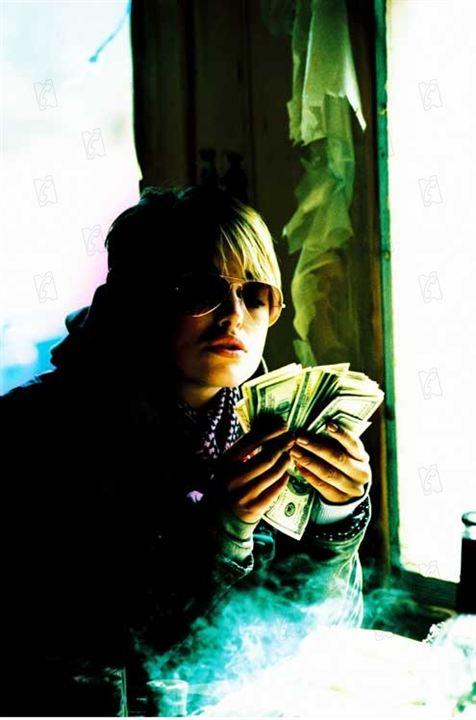 Domino - A Caçadora de Recompensas : Foto Keira Knightley