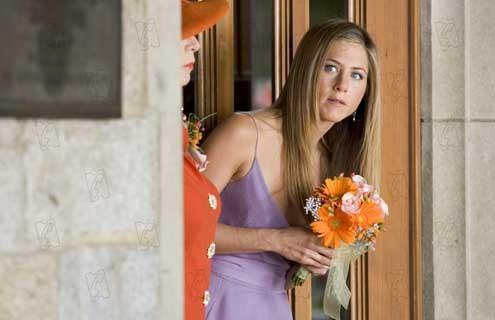 Dizem Por Aí... : Foto Jennifer Aniston