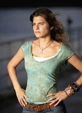 Surface : Foto Lake Bell