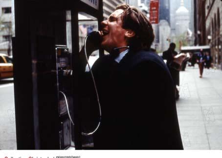 Psicopata Americano : Foto Christian Bale