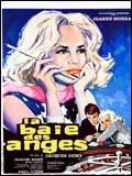 A Baía dos Anjos : Poster