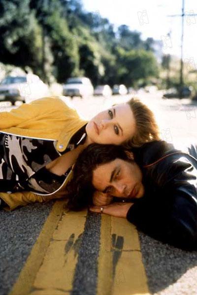Excesso de Bagagem : Foto Alicia Silverstone, Benicio Del Toro, Marco Brambilla