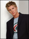 Poster Thad Luckinbill