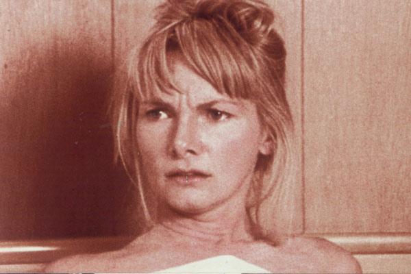 Wanda : Foto Barbara Loden