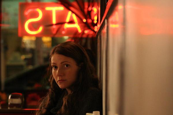 Sonhando Acordado : Foto Gwyneth Paltrow, Jake Paltrow