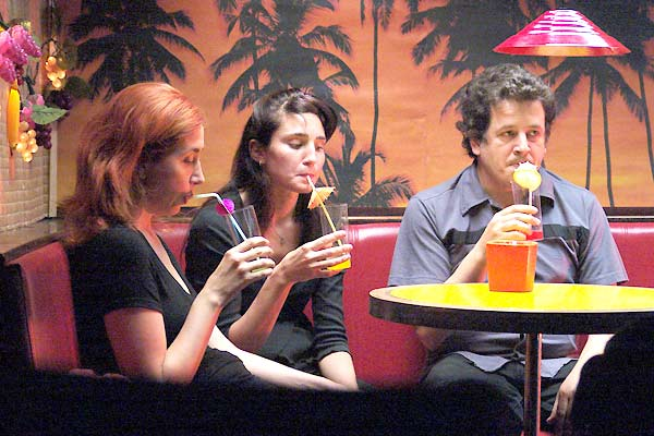 Mientras tanto : Photo Diego Lerman, Sergio Boris, Valeria Bertuccelli