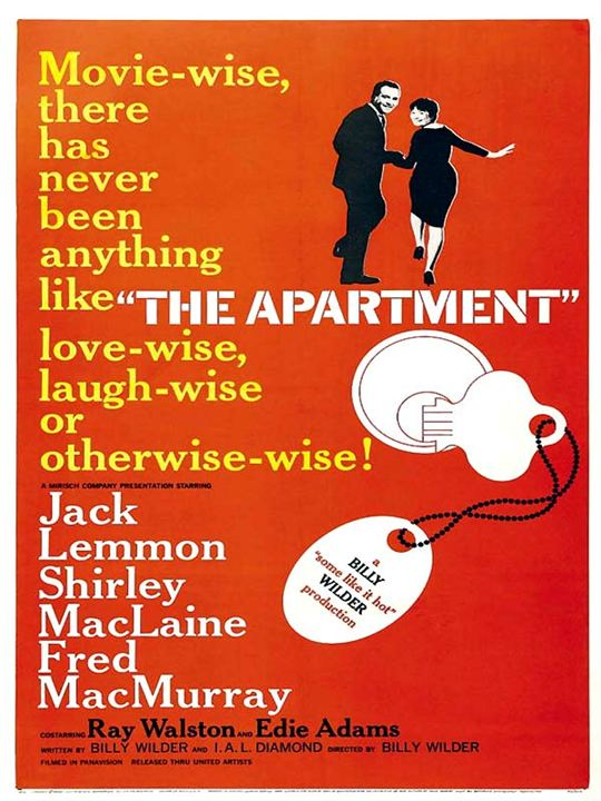 Se Meu Apartamento Falasse