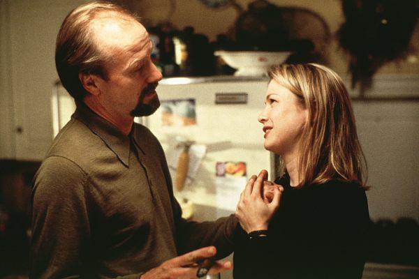 Um Amor Verdadeiro : Foto Carl Franklin, Renée Zellweger, William Hurt