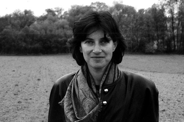 Jeanne Dielman : Foto Chantal Akerman