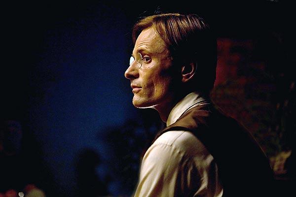 Um Homem Bom : Foto Viggo Mortensen