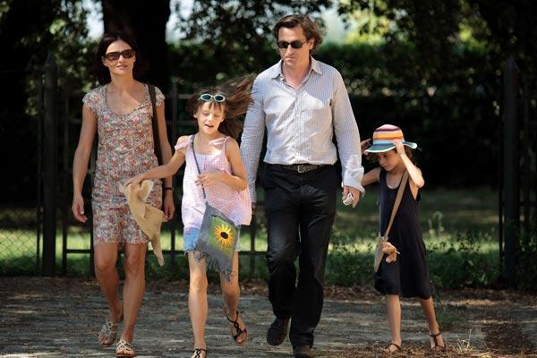 O Pai dos Meus Filhos : Foto Chiara Caselli, Louis-Do de Lencquesaing, Mia Hansen-Løve