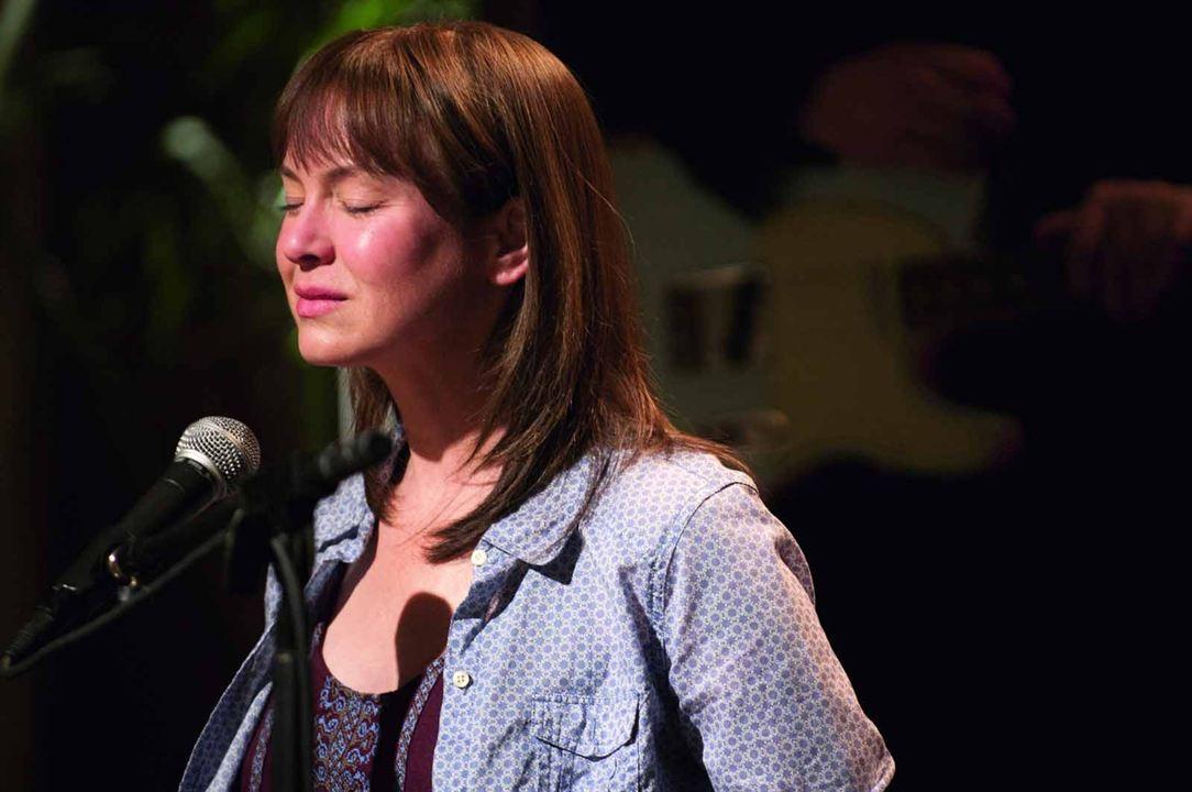 A Minha Canção de Amor : Foto Renée Zellweger
