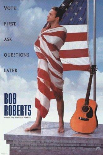 Bob Roberts : Foto