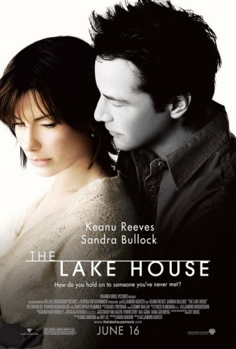A Casa do Lago : Foto