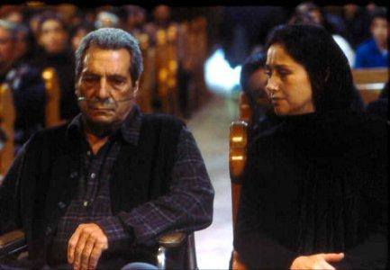 O Crime do Padre Amaro : Foto