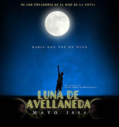 Clube da Lua