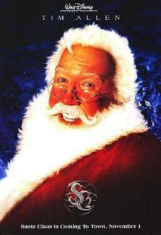 Meu Papai é Noel 2 : foto