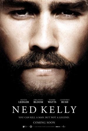 Ned Kelly : Foto