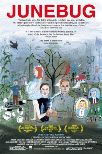 Retratos de Família : Poster
