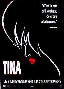 Tina : Foto