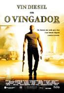 O Vingador : Foto