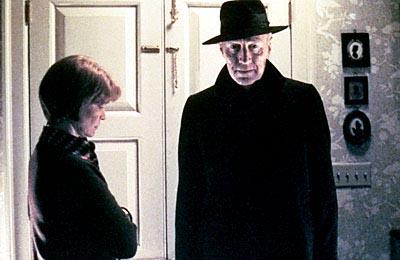 O Exorcista : Foto