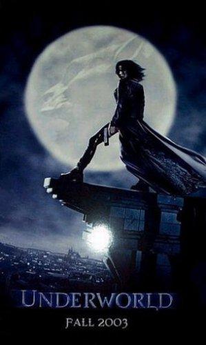 Anjos da Noite - Underworld : Foto