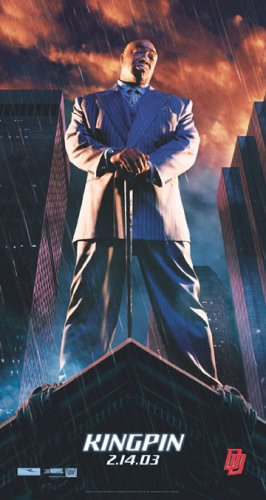 Demolidor - O Homem Sem Medo : foto