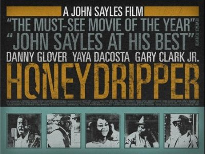 Honeydripper - Do Blues ao Rock : Foto