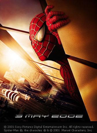 Homem-Aranha : Foto