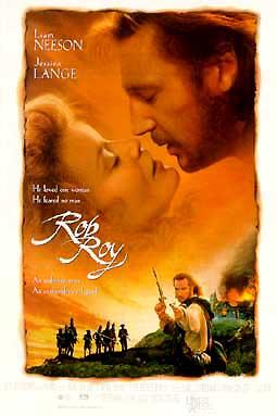Rob Roy - A Saga de uma Paixão : Foto