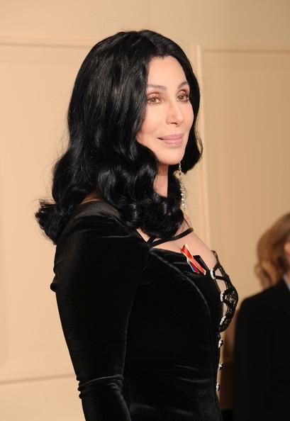 Foto Cher