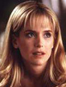 Foto Kelly Preston