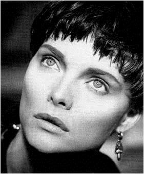 Foto Michelle Pfeiffer