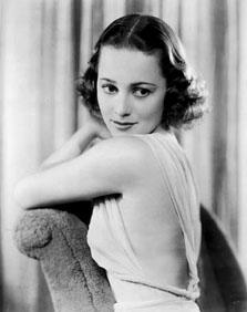 Foto Olivia de Havilland