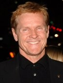 Poster William Sadler