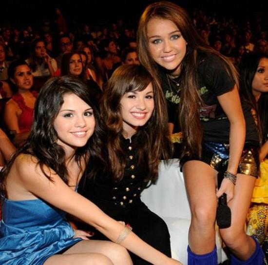 Foto Selena Gomez