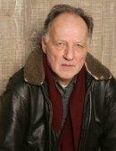 Poster Werner Herzog