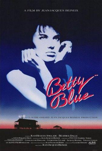 Betty Blue : Foto