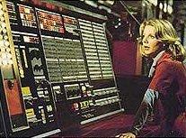Ano 2003 - Operação Terra : Foto