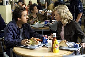 O Agente Teen 2 : Foto